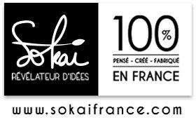 Logo-SokaiFrance-web