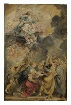 sir_peter_paul_rubens_the_assumption_of_the_virgin_d5529463h