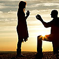 Effective ritual to oblige him/ her to apply for marriage
