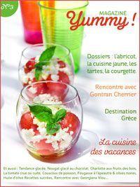yummymagazine3