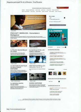 Article_dans_NOUT_REUNION_PAGE_1