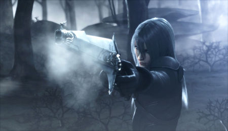 final_fantasy_vii_advent_children_20041209065742292