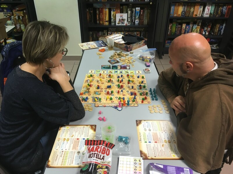 31-10-17 five tribes