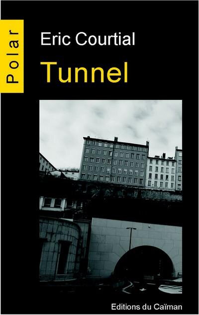 tunnel-709419
