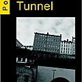 Lecture: tunnel