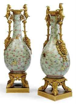 a_pair_of_empire_ormolu_mounted_chinese_porcelain_baluster_vases_the_p_d5461624h