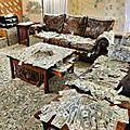 Devenir riche rapidement sans risque