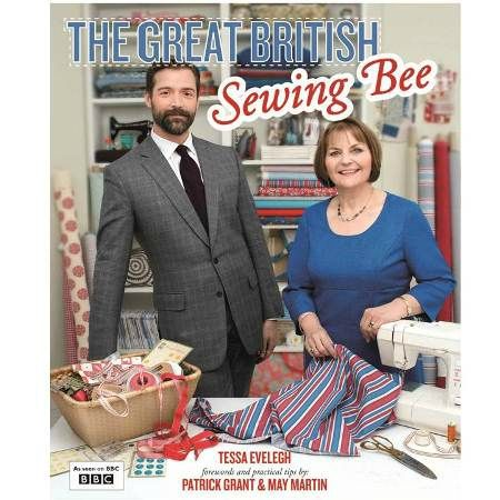 11558_Great-British-Sewing-Bee