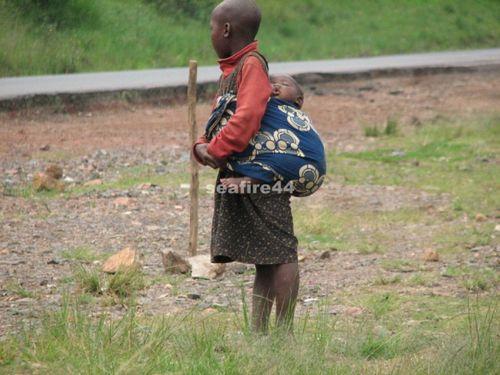 rwanda_route ruhengeri kigali_019