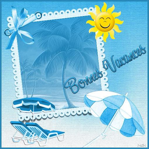 Bonnes_vacances4