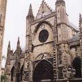 Le vieux St.Michel