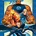 marvel deluxe ultimate fantastic four 2 fatalis