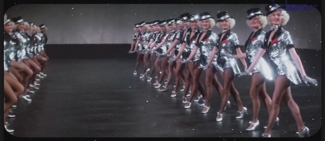 awesome dance mix