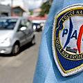 Frontière franco-italienne : l'ultra-immigrationniste adeline hazan s'en prend à la police aux frontières