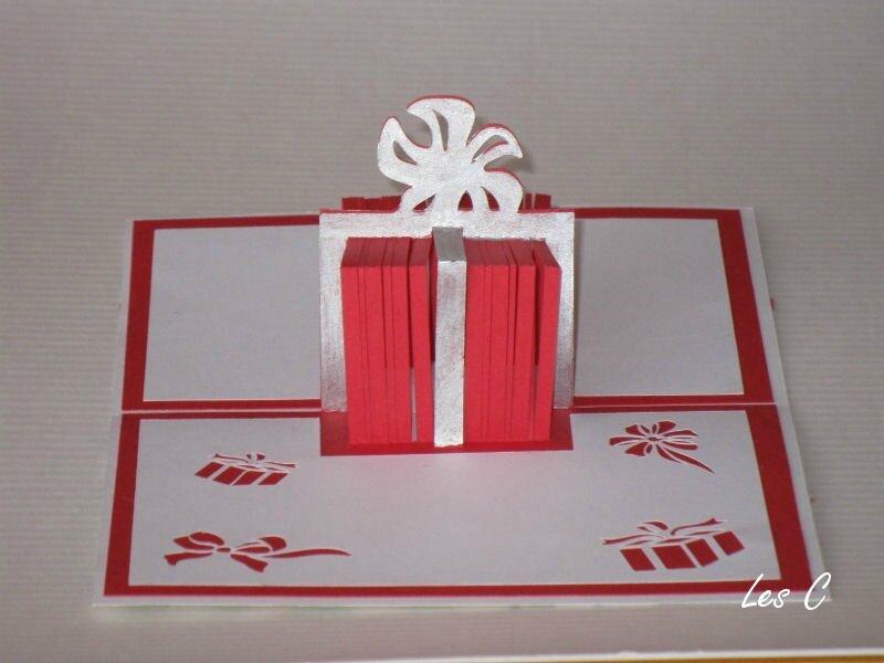 cadeau (800x600)