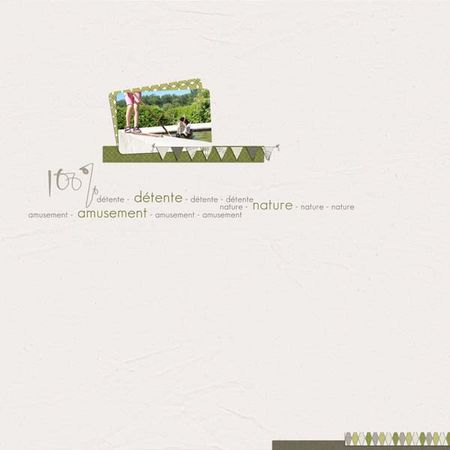 100__nature