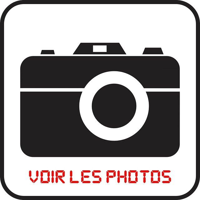 app photo voir