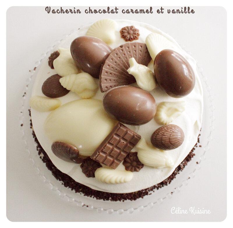 vacherin chocolat carmel vanille2
