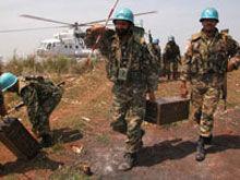 Monuc_peacekeepers