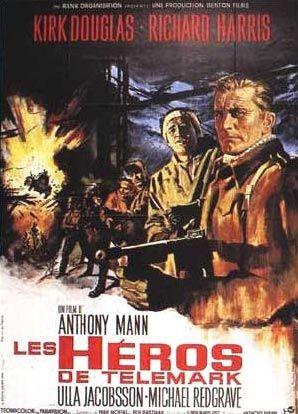 les_heros_de_telemark_aff