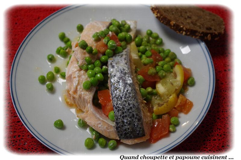 saumon en papillotte-2886