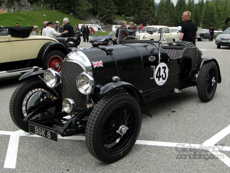 bentley-3litre-speed-2seater-sports-tourer-1926-01