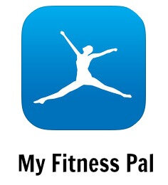 My-Fitness-Pal-App