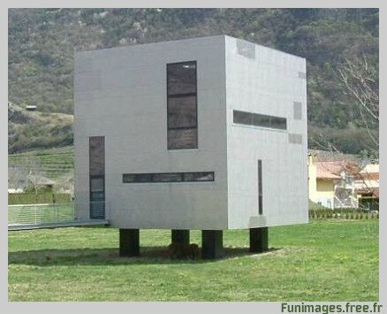 cube pas plus yurtao
