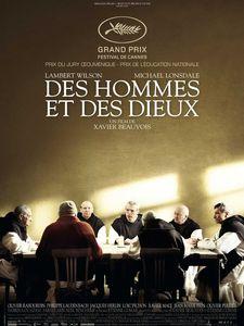 Des_Hommes_et_des_Dieux