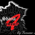Création d'un tribunal islamique en france