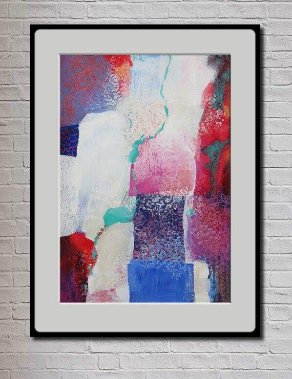 monoprint-221-framed-2