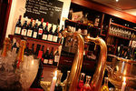 bar___vins