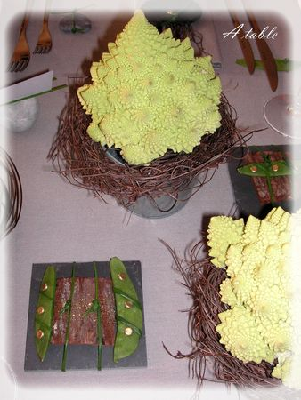 table_romanesco_019_modifi__1