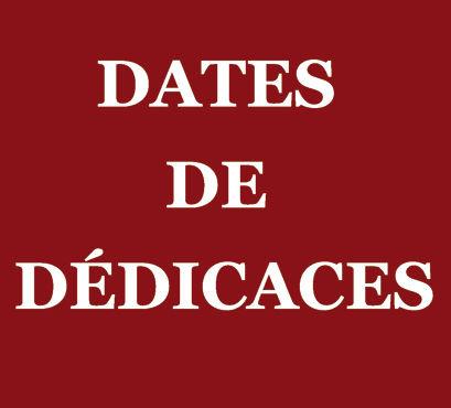 dates-dédicaces