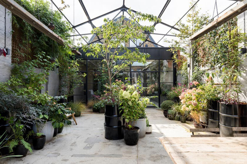 east-dulwich-industrial-conversion-16