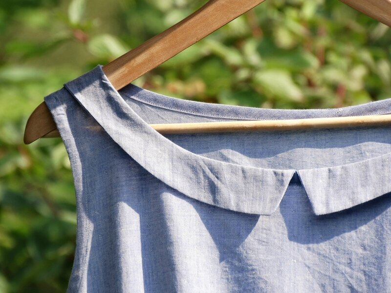 Viguialca_Opale_GrainsdeCouture_Chambray_21