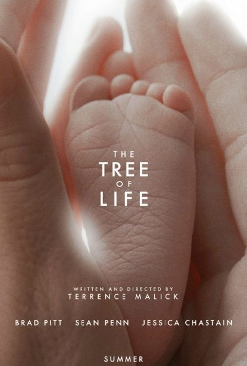the_tree_of_life_affiche