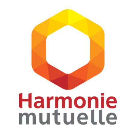 Harmonie Mutuelle 2