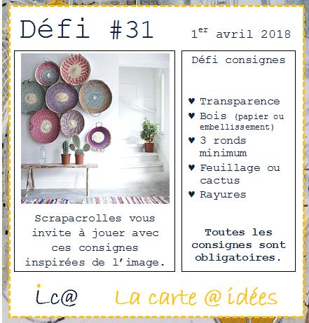 ob_de4b59_defi-31-consignes