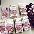 Avoir des millions en 1 seul jour, pacte d'argent maitre marabout