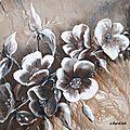 fleurs de pommiers 2014