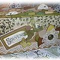 2011-12 * 25 - Duo Souvenirs