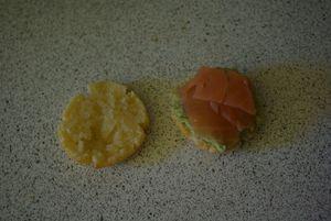 Bouchées de tapioca à garnir (1) - Copie
