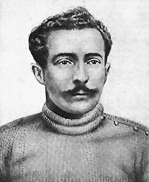 1905 René_Pottier