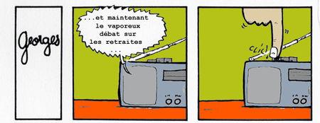 Georges_842_copie
