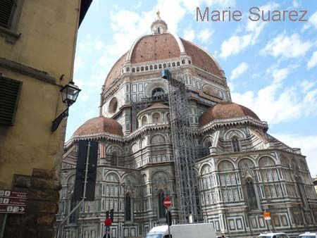 arriere_dde_cathedrale_