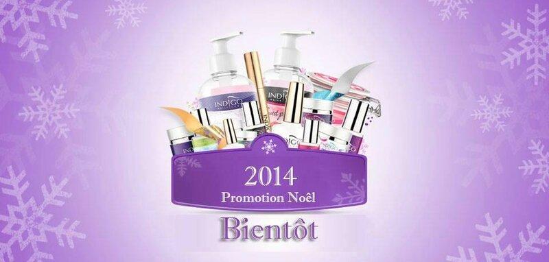 promotion-noel-indigo-nails