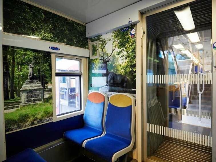train_nature_et_patrimoine-03