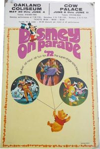 winnie_disney_on_parade_1972_cow_palace_oakland_coliseum