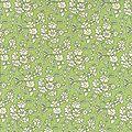 Liberty capel vert